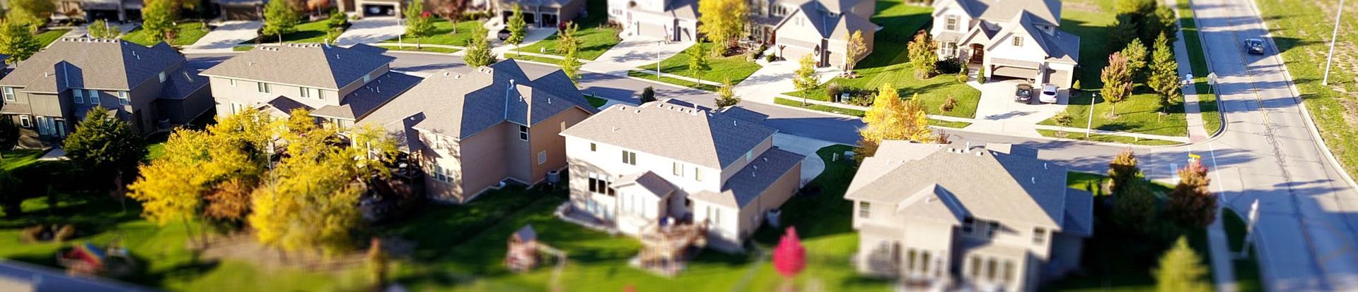 mortgage_fin