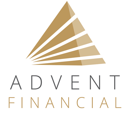 Advent Financial
